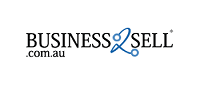 Business Opportunities in Perth