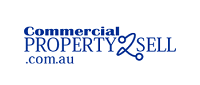 Commercial Real Estate Perth