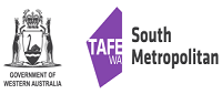 Commercial Cooking | Tafe WA