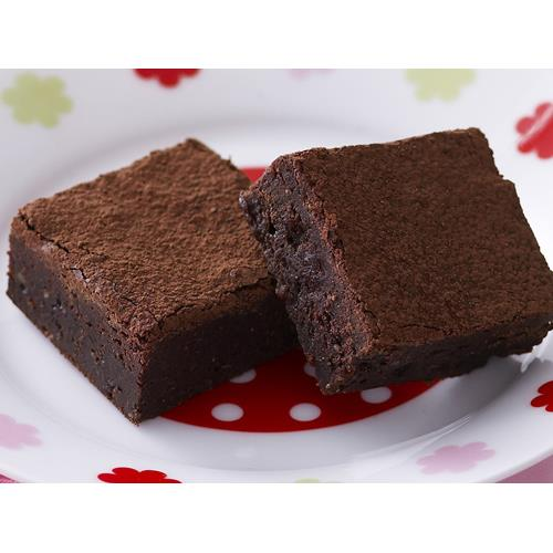 Chocolatec